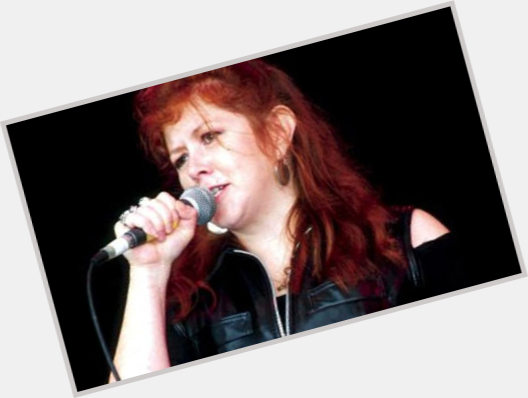 Kirsty Maccoll exclusive hot pic 10.jpg