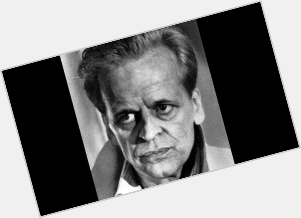 Klaus Kinski dating 10.jpg