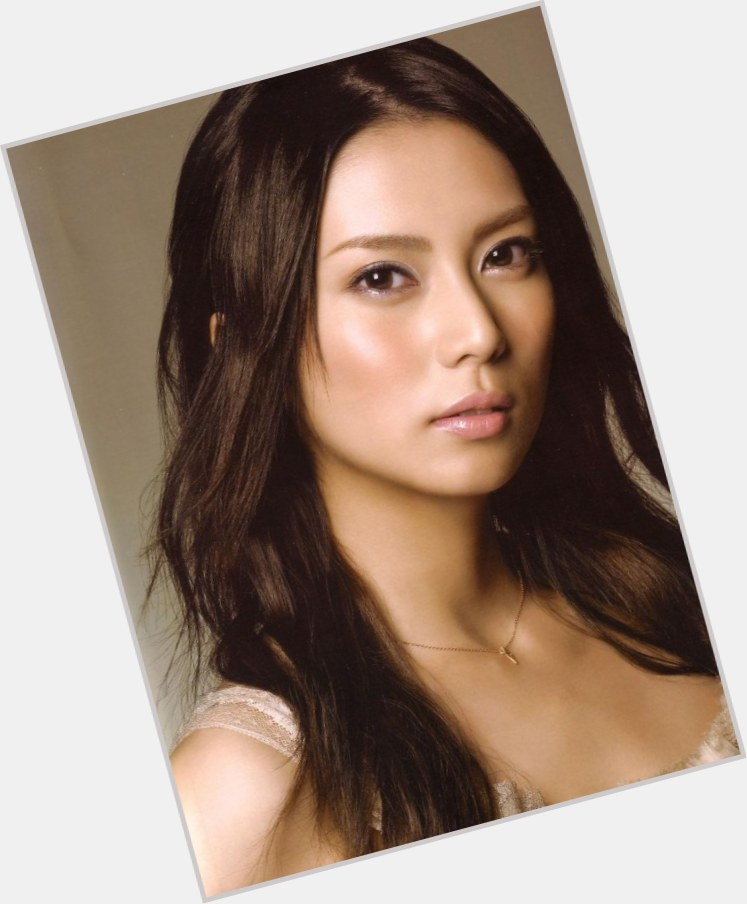Ko Shibasaki Official Site For Woman Crush Wednesday Wcw