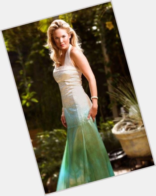 kona carmack official site for woman crush wednesday wcw
