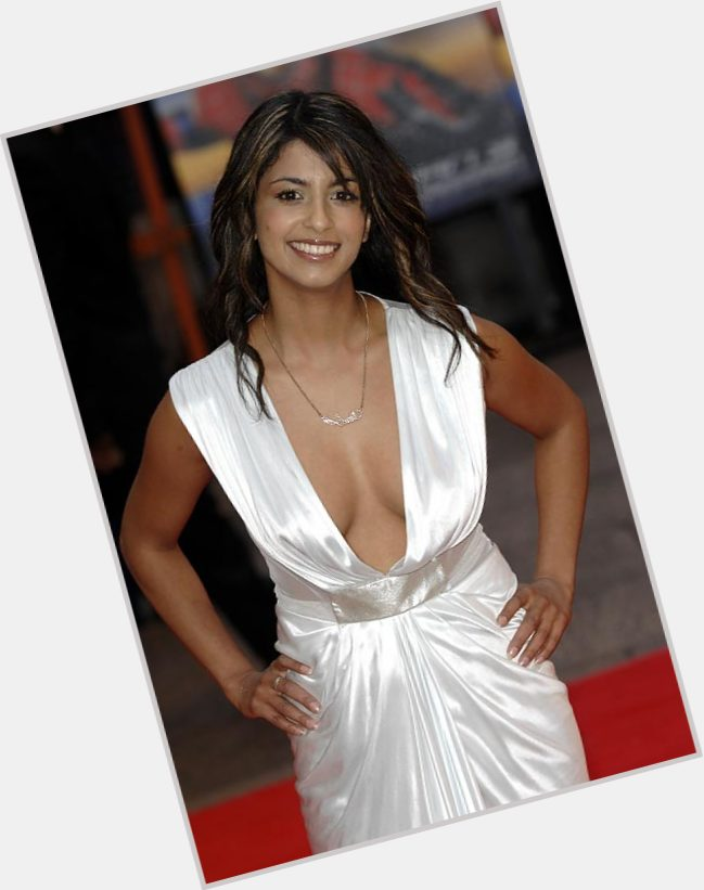 Konnie Huq full body 10.jpg