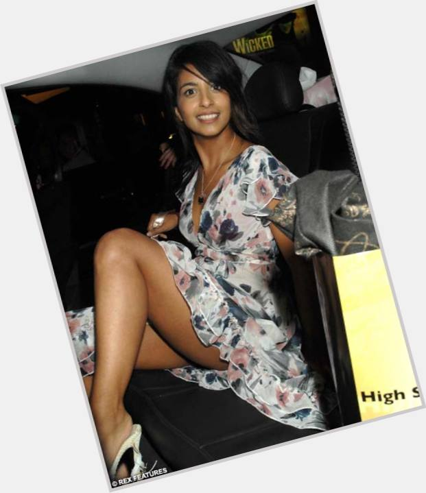 Konnie Huq young 6.jpg