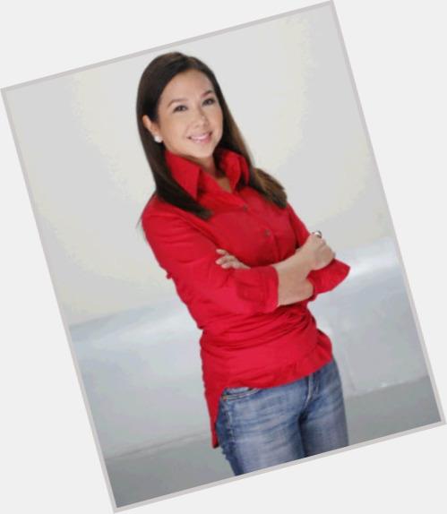 korina sanchez official site for woman crush wednesday wcw