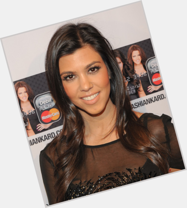 Kourtney Kardashian exclusive 1.jpg