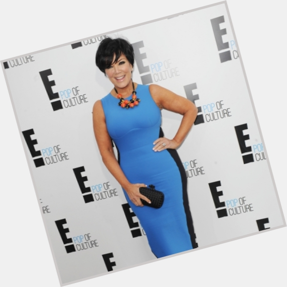 Kris Jenner full body 11.jpg