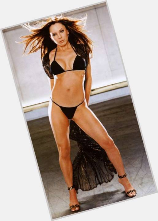 Krista Allen Official Site For Woman Crush Wednesday Wcw