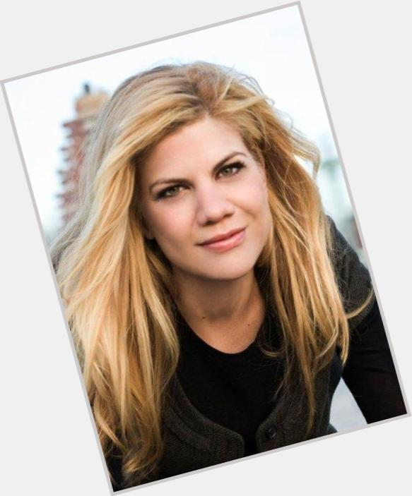 kristen johnston official site for woman crush wednesday wcw