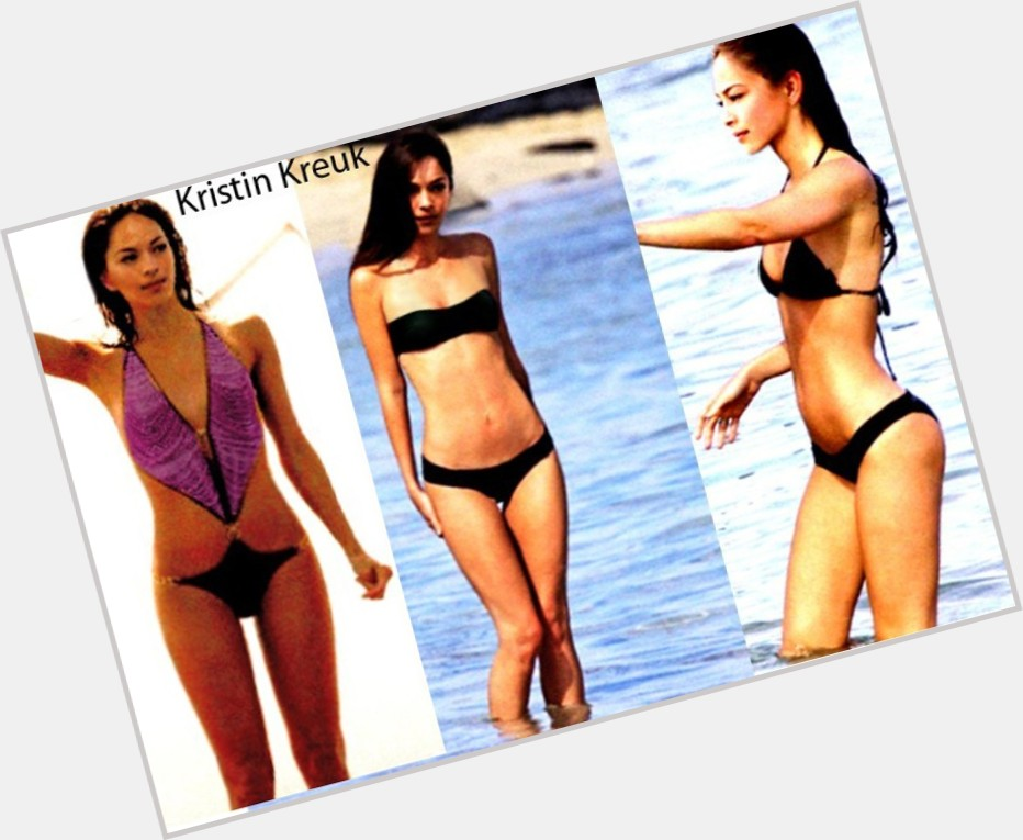 Kristin Kreuk Official Site For Woman Crush Wednesday Wcw