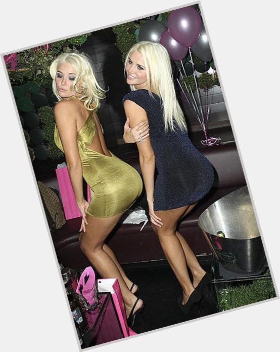 Desnudas dildo parker chica actrices