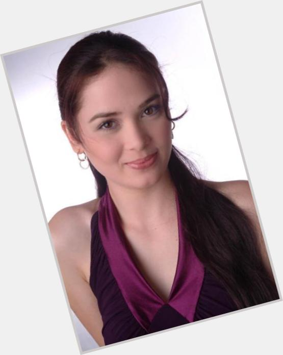Kristine Hermosa young 0.jpg