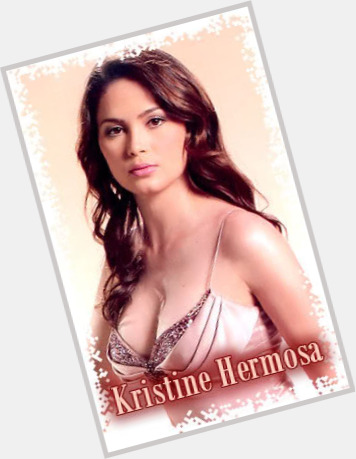 Kristine Hermosa young 10.jpg