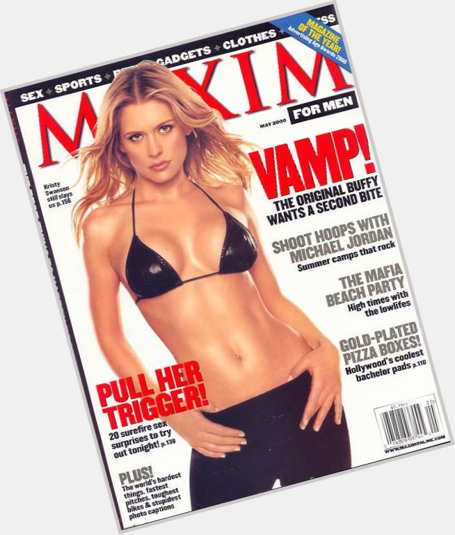 Kristy Swanson exclusive hot pic 3.jpg