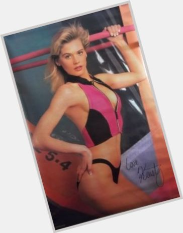 Kristy Swanson Official Site For Woman Crush Wednesday Wcw