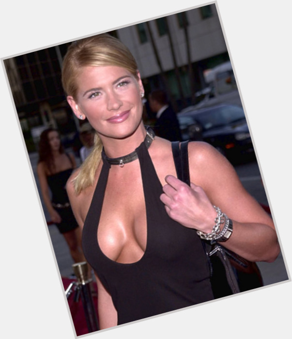 Kristy Swanson young 7.jpg