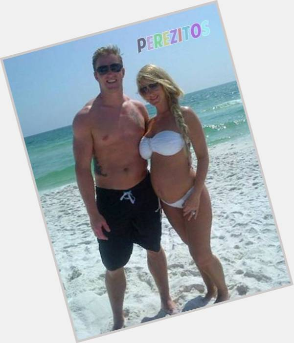 Kroy Biermann exclusive hot pic 5.jpg