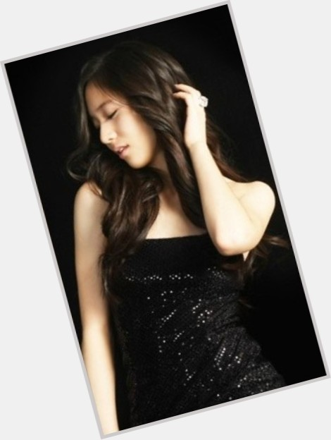 Krystal Jung Official Site For Woman Crush Wednesday Wcw