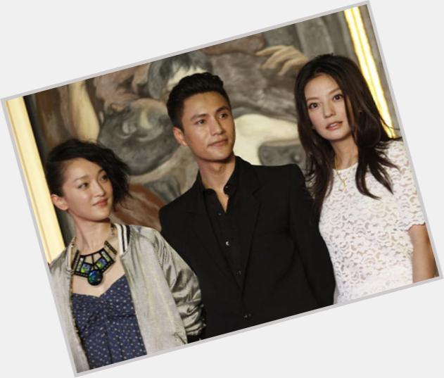 kun chen official site for man crush monday mcm woman