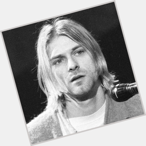 Kurt Cobain exclusive 11.jpg