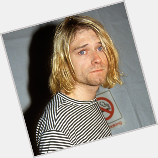 Kurt Cobain full body 1.jpg
