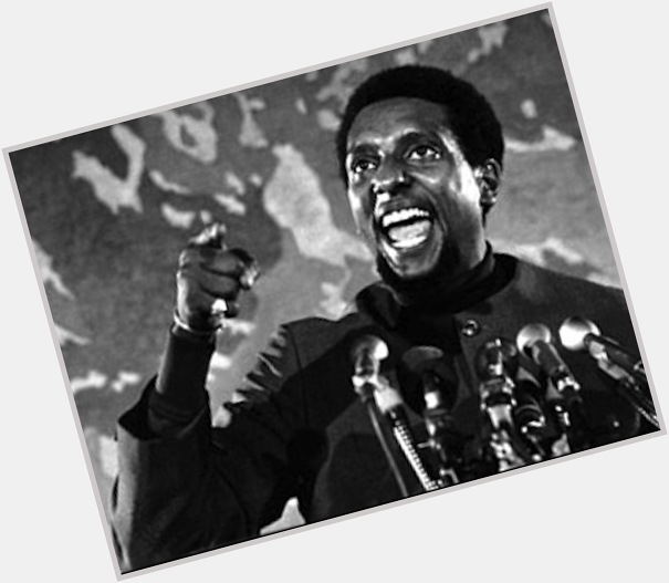 Kwame Toure picture 1.jpg