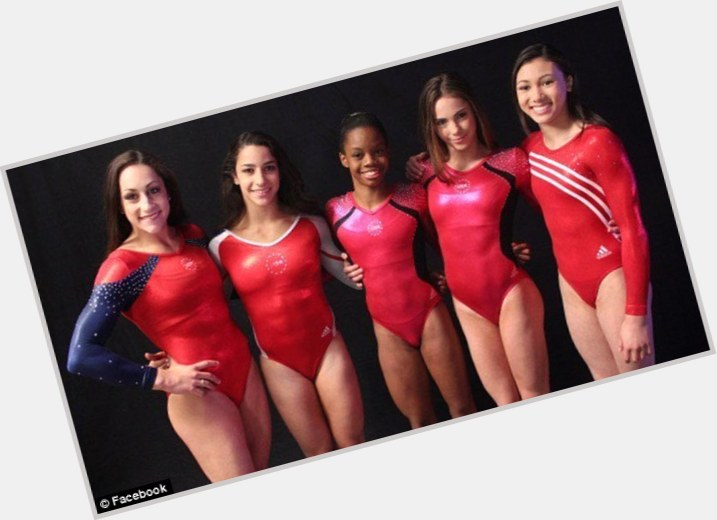 Kyla Ross Official Site For Woman Crush Wednesday Wcw