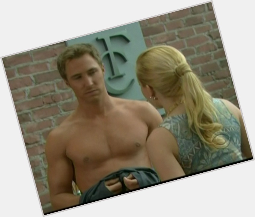 Kyle Lowder exclusive hot pic 3.jpg