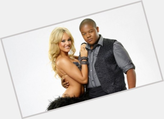 Kyle Massey dating 7.jpg