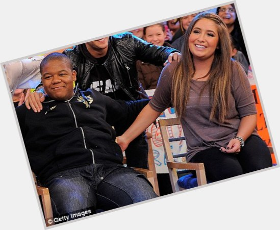 Kyle Massey full body 10.jpg