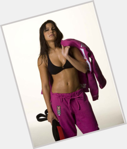 Kyra Gracie exclusive hot pic 11.jpg