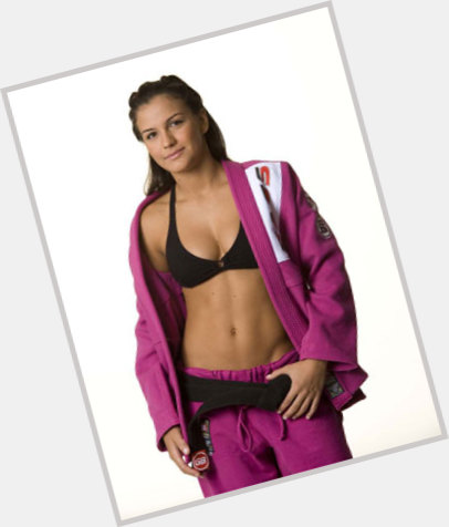 Kyra Gracie exclusive hot pic 9.jpg