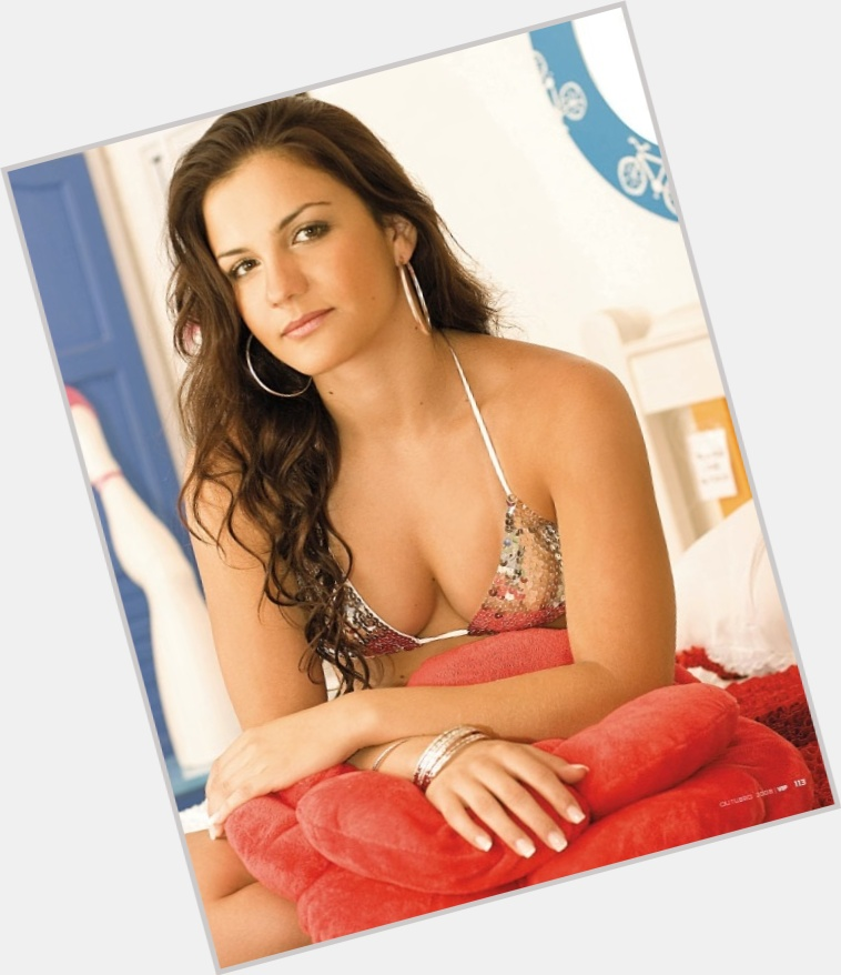 Kyra Gracie Official Site For Woman Crush Wednesday Wcw