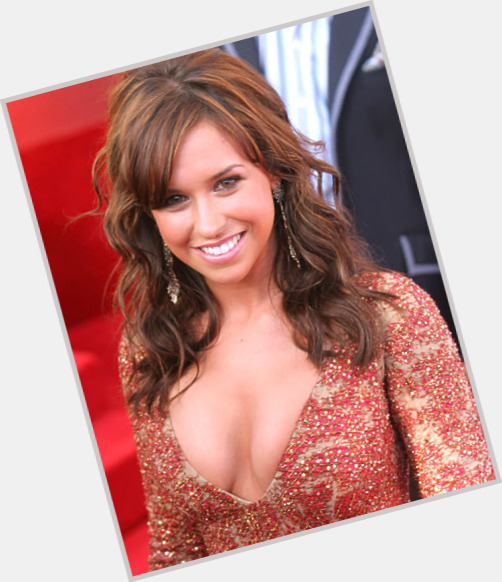 Lacey Chabert exclusive 1.jpg