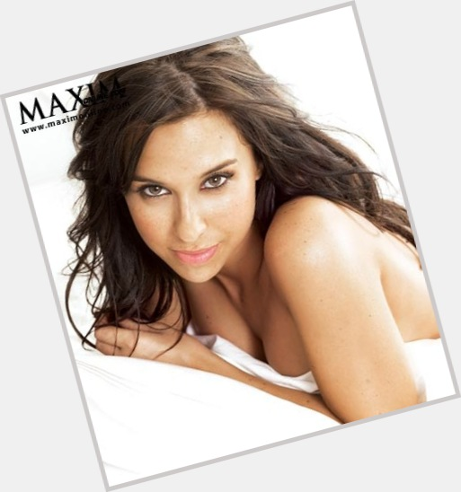 Lacey Chabert young 10.jpg