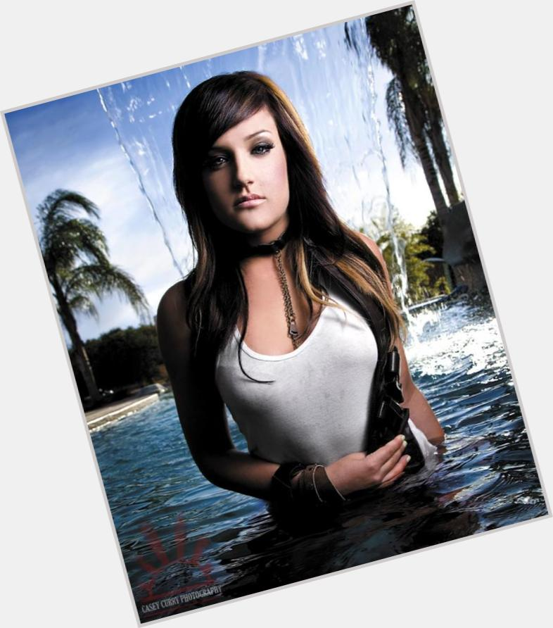 Lacey Schwimmer new pic 5.jpg
