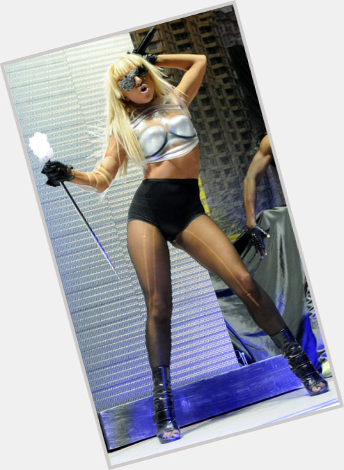 Lady Gaga body 11.jpg