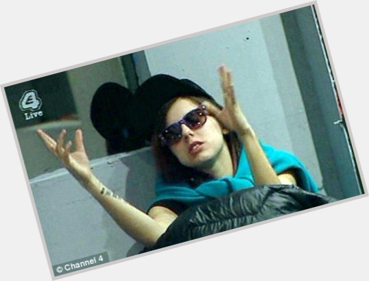 Lady Sovereign exclusive hot pic 11.jpg