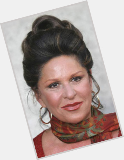 Lainie Kazan dating 4.jpg