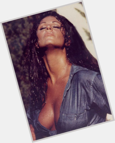 Lainie Kazan dating 5.jpg