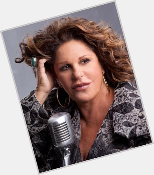 Lainie Kazan dating 9.jpg