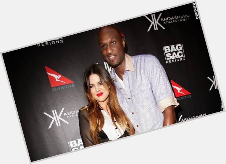Lamar Odom dating 8.jpg