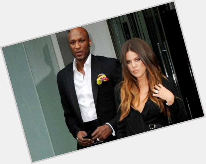 Lamar Odom full body 10.jpg