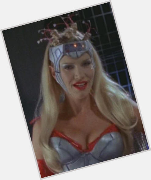 Lana Clarkson Official Site For Woman Crush Wednesday Wcw