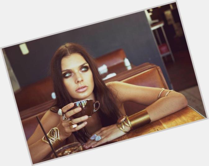 Lana Sands Nude Photos 21