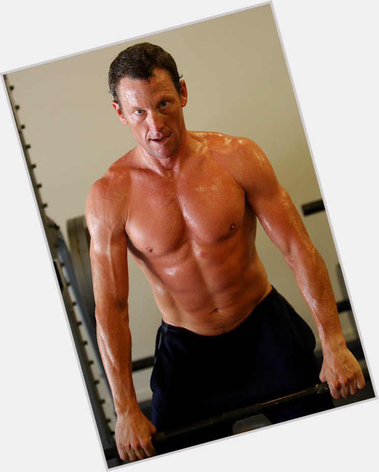 Lance Armstrong new pic 6.jpg