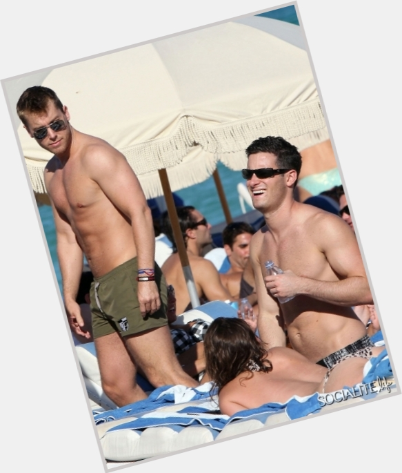 Lance Bass exclusive hot pic 7.jpg