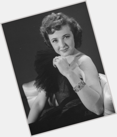 Laraine Day dating 9.jpg