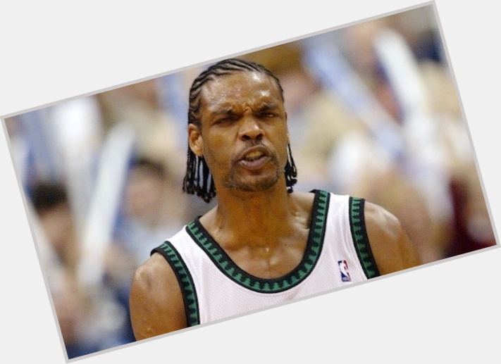 Latrell Sprewell dating 10.jpg