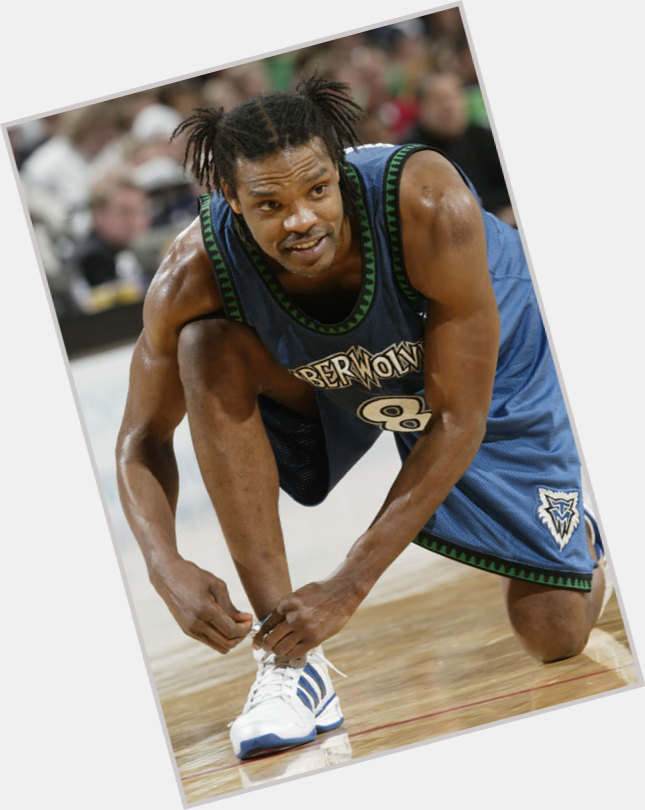 Latrell Sprewell exclusive hot pic 5.jpg