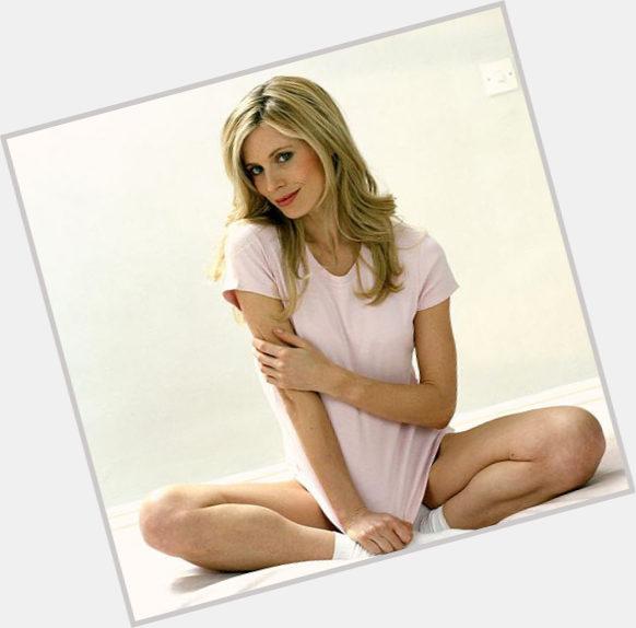 Laura bailey sexy