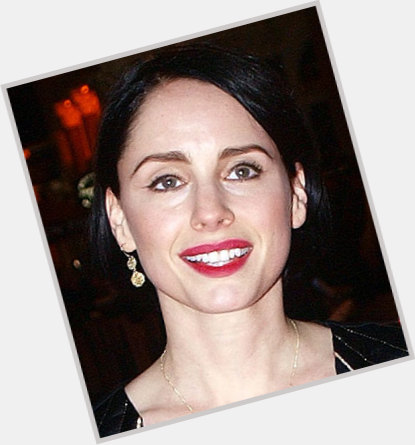 Laura Fraser exclusive hot pic 6.jpg